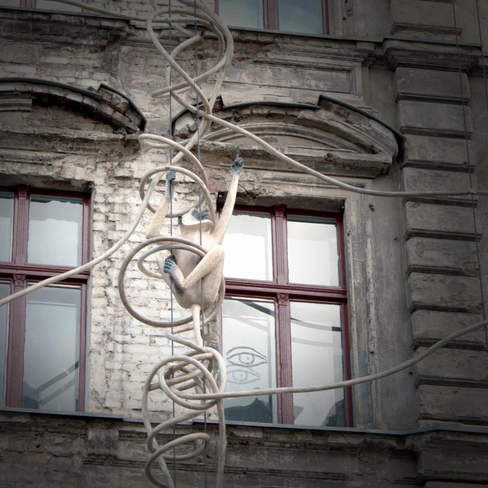 Affenhaus_03