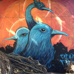 Christiania Artwork