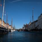 Kanal Tour - Nyhavn
