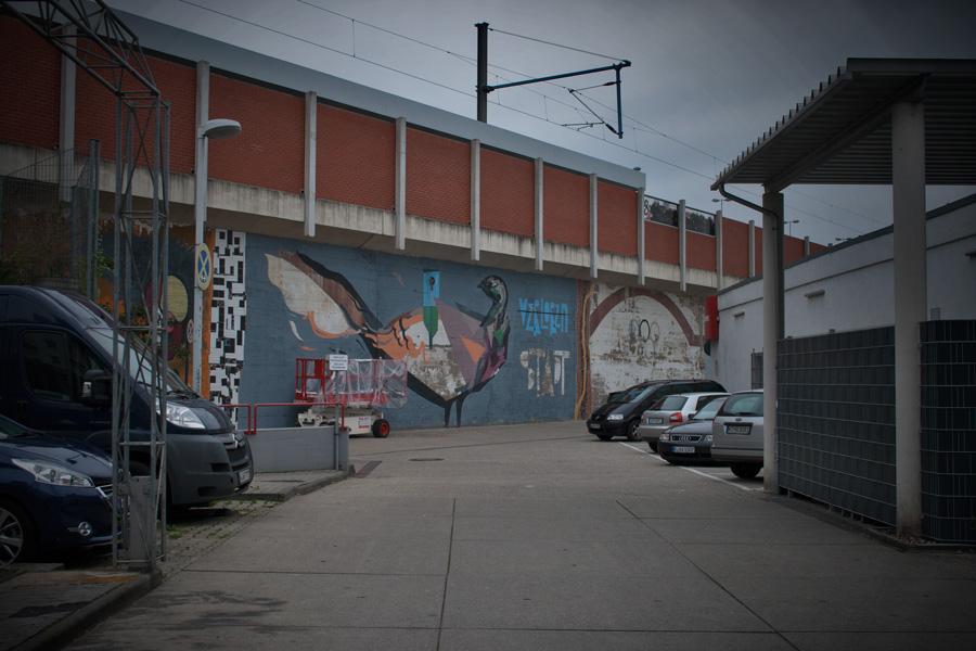 CityLeaks 2013