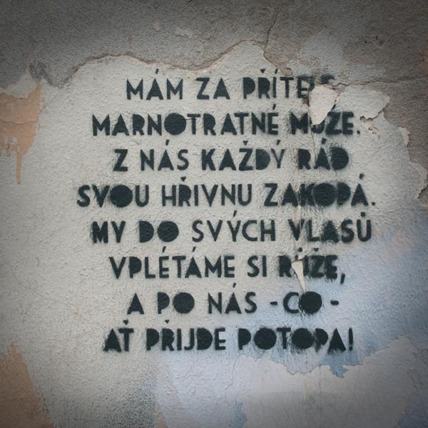_MG_4726