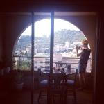 Apartment in Bastia