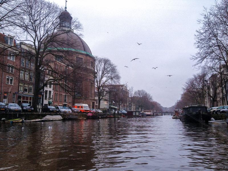 IMG_4290_amsterdam