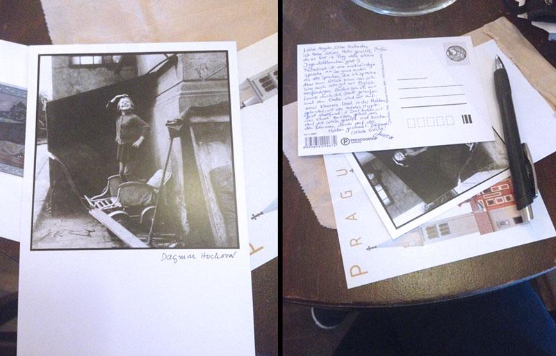 postkarten_schreiben